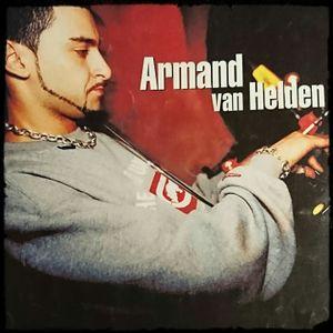 Armand van Helden - 1Live DJ Session 11.2016