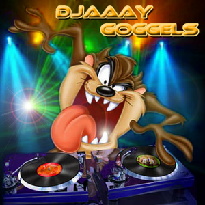 Dance/Techno Mix No.9