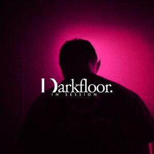 Darkfloor In Session 061 + Stormfield
