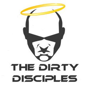Memories of 2009 cd1 mixed by The Dirty Disciples