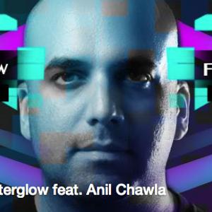 Anil Chawla Live @ Euriska (Pune) 23-03-14
