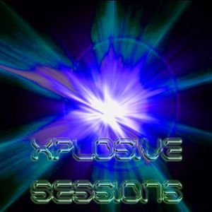 Xplosive Session 006