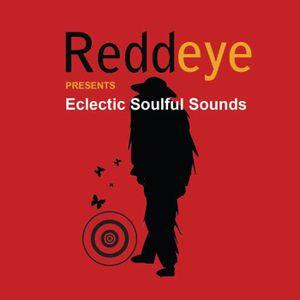 042515 Reddeye