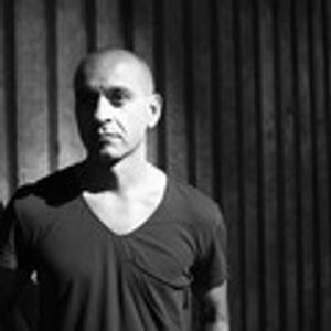 Victor Calderone - Holiday Mix (December 2013)