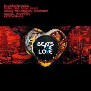 Lookingbreakz - Beats For Love 2016