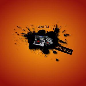 djflide mix sampler 1 [MainstreamClubMix]