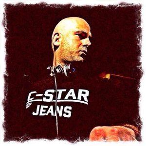 DJ SERGIO LAMAS @ BOILER ROOM APRIL 2015