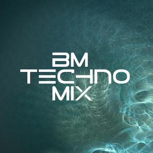 BM Techno Mix #21