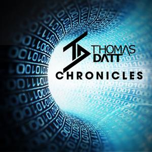 Chronicles 118 (June 2015)