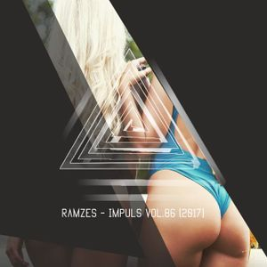 Ramzes - Impuls vol.86 (2017)