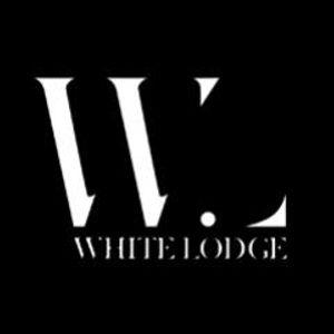 Dj Ali - The White Lodge.05.08