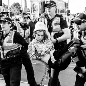 Episode 225: In Defence of the Dominion Animal Liberation Disruption