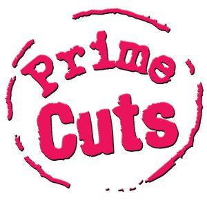 Prime Cuts on ICRadio 30/03/11