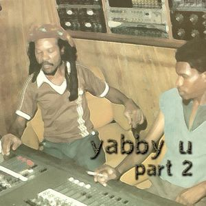 Algoriddim 20070216: Yabby You part 2