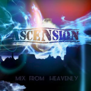 Heavenly-Ascension