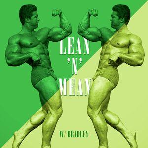 Lean'n'Mean, 9/15/16