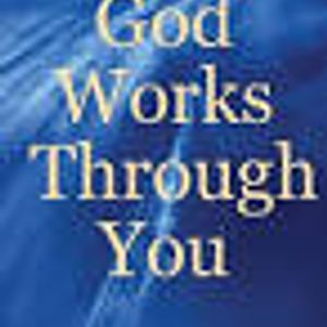 How God Works Through You in Times of Turmoil