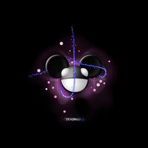 tribute to Deadmau5 mini mix