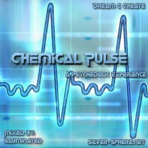 Chemical Pulse