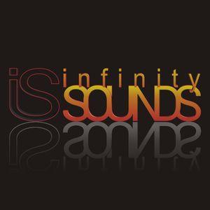 Adam Pinter - Infinity Sounds on Golden Wings Music Radio 26.04.2014.