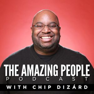 APP 028 Creative Missions Thoughts (Unscripted) and Muta Mwenya