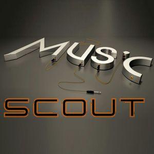 Music Scout [19 Ottobre 2019]