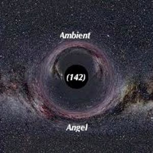 Ambient-Angel (142)