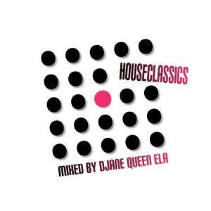 Houseclassics 2012 Vol.1