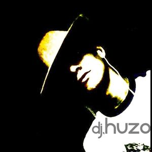 DJ Huzo - Lost in House 008[02-07-2010]Huzo's B.D