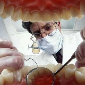 Tīri un veseli zobi ir svarīgi arī vispārējai veselībai