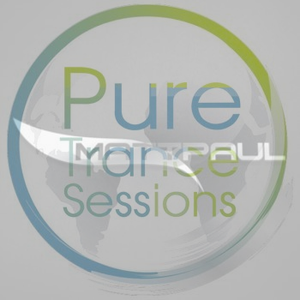 Pure Trance Sessions 158 by Matt Paul (Guestmix)