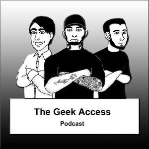 You're Using Broken As An Adjective - Episode 51