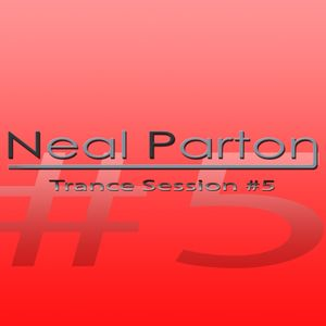 Trance Session #5 (August 2013)