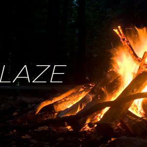 Ablaze // Part Three: All My Soul