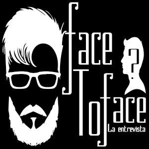 Ep. 10 de Face to Face - Entrevista a Alexa Princz