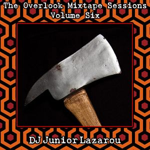 The Overlook Mixtape Sessions Volume 6