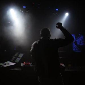 Cuco Van Dee - Jack It Up 2011 (www.musicmafia.cz)