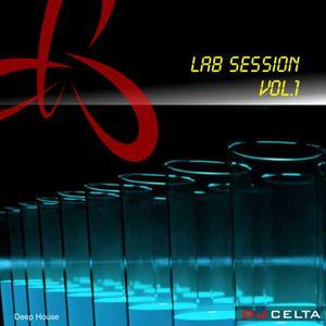 The Lab Session Vol 1