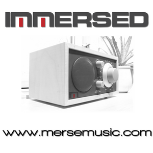 IMMERSED 025