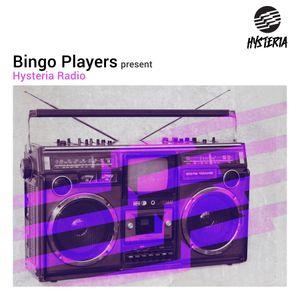 Hysteria Radio 064