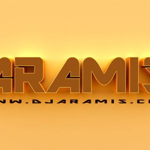 DJ Aramis - Trance Nations 53 on TRANCE.FM