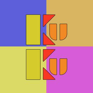 KuKu #06