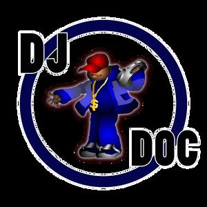 THE LEGENDARY DJ DOC'S RAP FROM THE TRAP MIXTAPE-FALL 2017 [EXPLICIT]