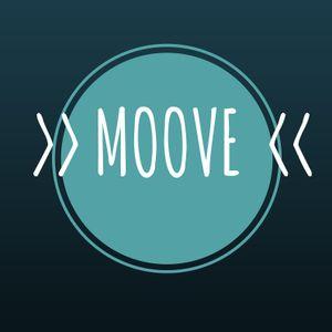 Dj Clodagh - MOOVE Summer Tech House Mix - September 2015