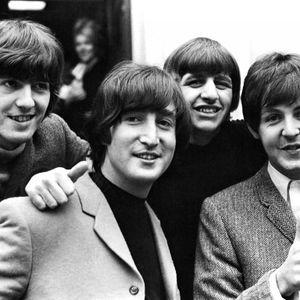 The Beatles Vol. 2