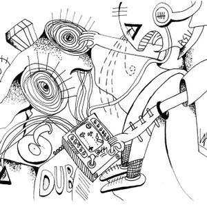 Dubaholic Mixtape