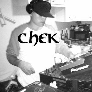Chek - Hush 05/23/2009