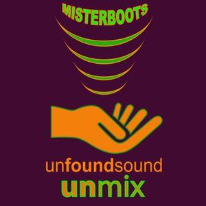 An Unfoundsound Unmix!