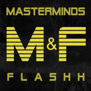 M&F - Éljen Május 1 Mix