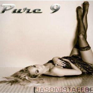 Pure 9